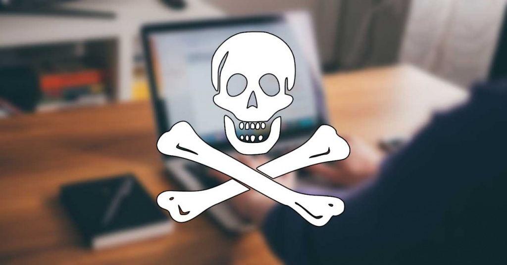 pirateria-reclamacion