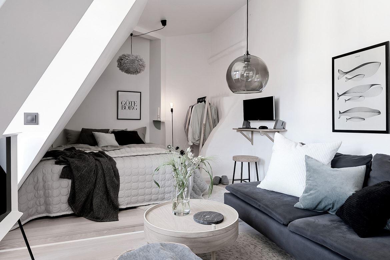 06-decoracion-de-dormitorios