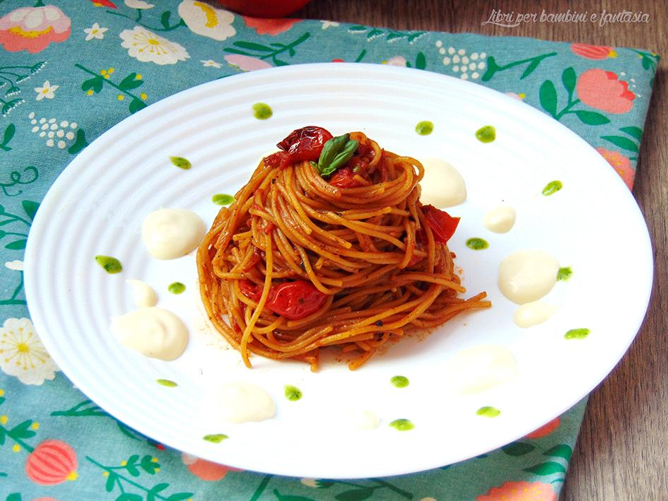 spaghetti 18