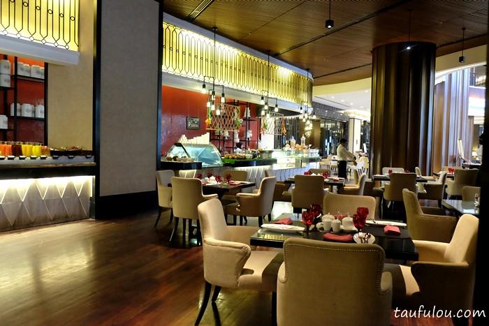 Hotel Majestic (2)