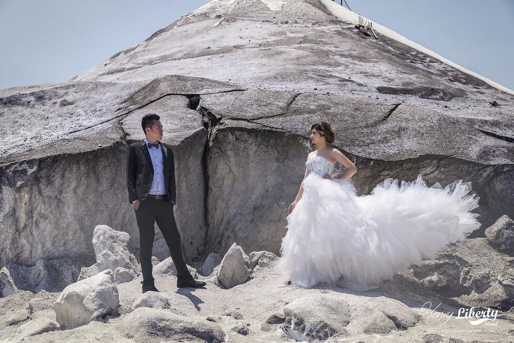 台南婚紗租借推薦,台南自助婚紗推薦