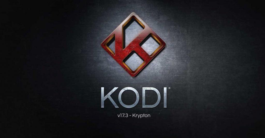 Estos son los repositorios de Kodi que deberías eliminar y por qué