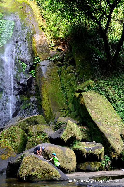 halfwhiteboy - hulugan falls, luisiana, laguna 08