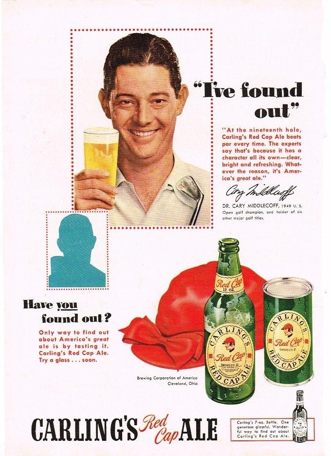 carling-1950-gary-middlecoff