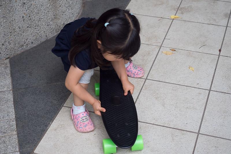 mini_Skateboard-7