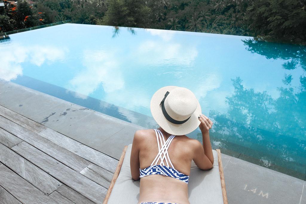 Bali bikini KissesVera-40