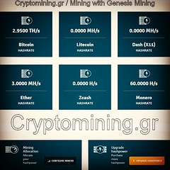 Forex Plus500 Bitcoin
