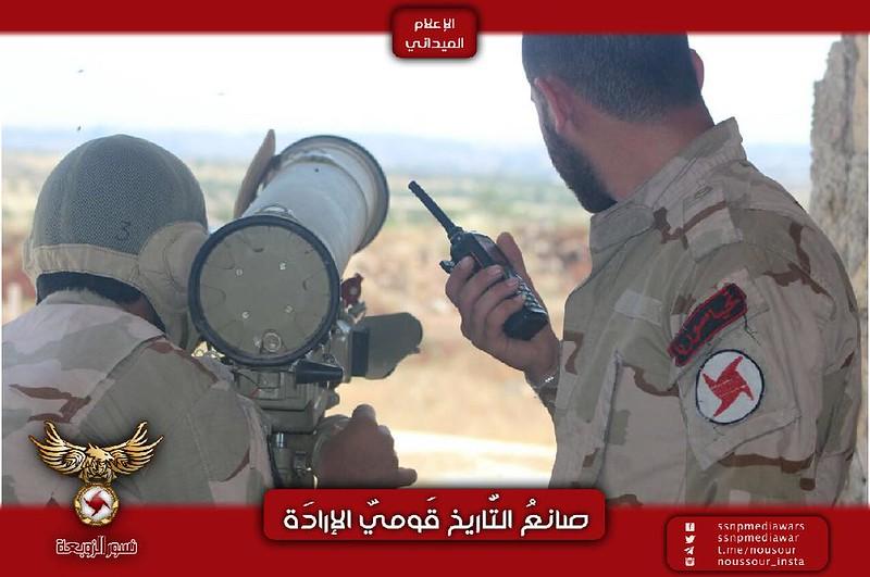 Metis-SSNP-syria-inlj-2