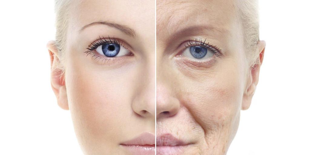 美上美的抗老醫學療法依您的需求打造,不管是失眠、三高族、肝腎功能不全,都有適合方式。美上美的生髮植髮術治療禿頭跟落髮,有禿頭跟落髮的患者,請來美上美。
