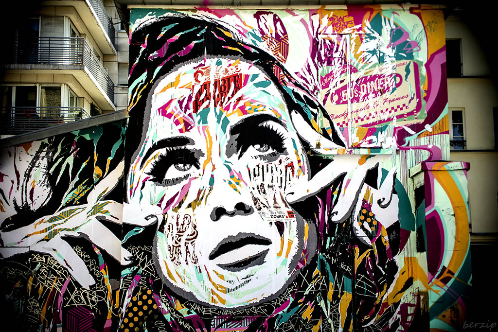 Peintures / Fresques / Tags & art de rue - Page 36 34742307224_665b4d01c1_o