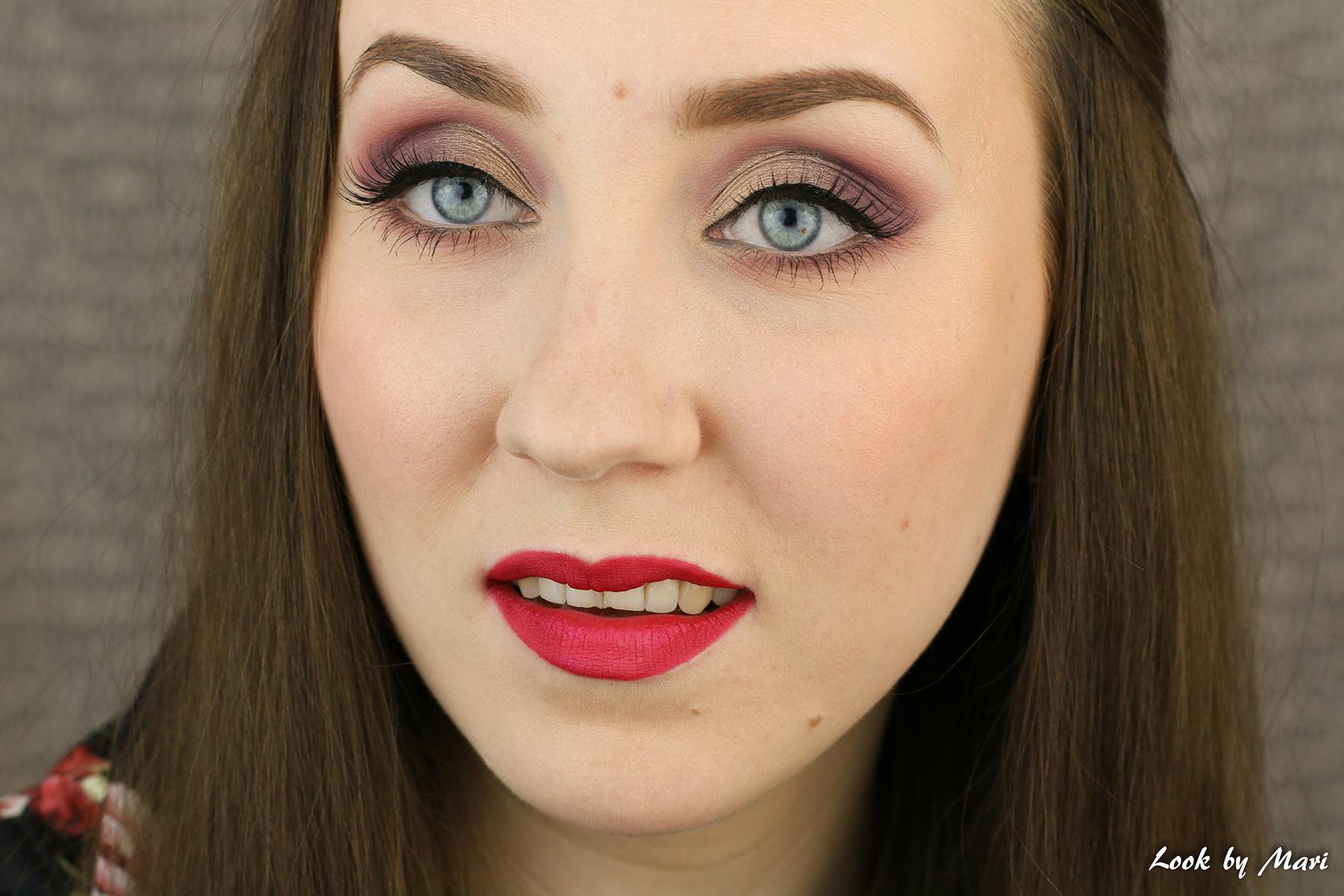 14 joe blasco meikit kokemuksia joeblasco.fi stockmann sokos parhaat tuotteet
