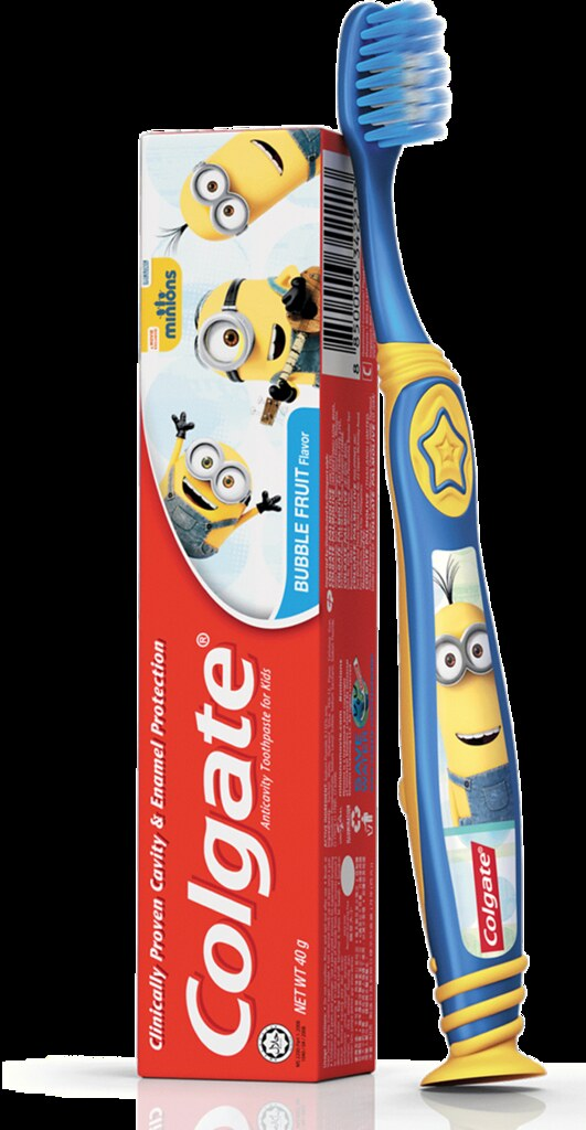minion-toothbrush-nanaystrip