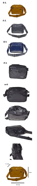 CB1381-1-600x3000