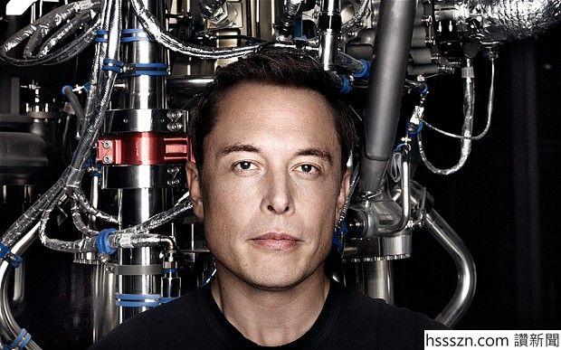 ElonMusk_620_387