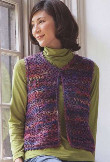 0352_Elegant Crochet Wears (50)