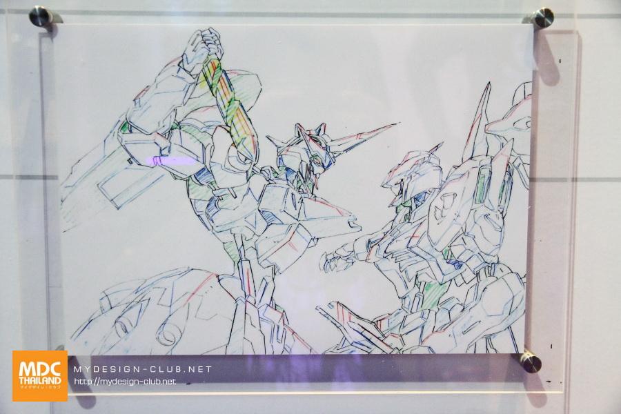 MDC-C3AFA-BKK2017-0429
