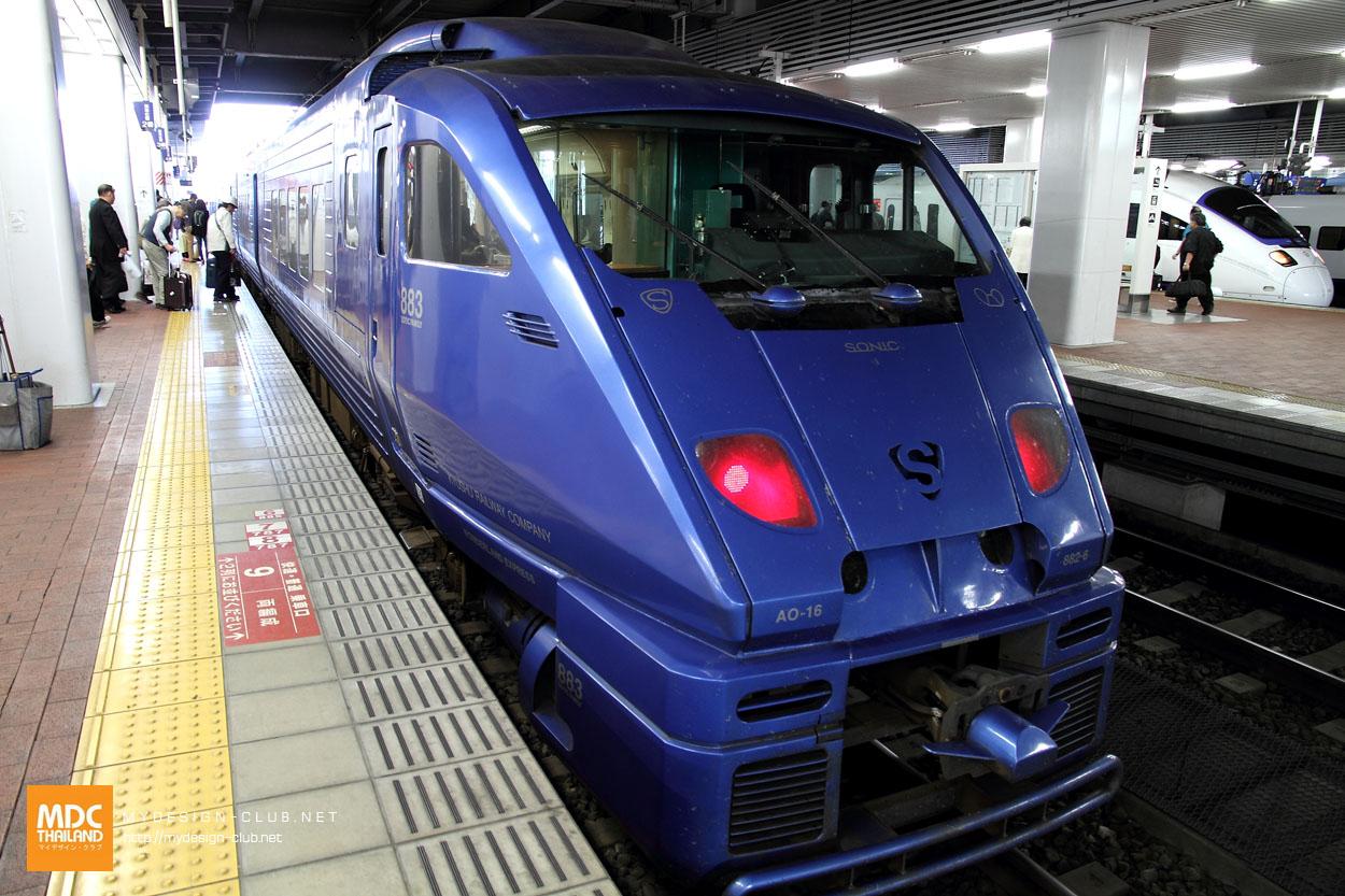 MDC-Japan2017-0279
