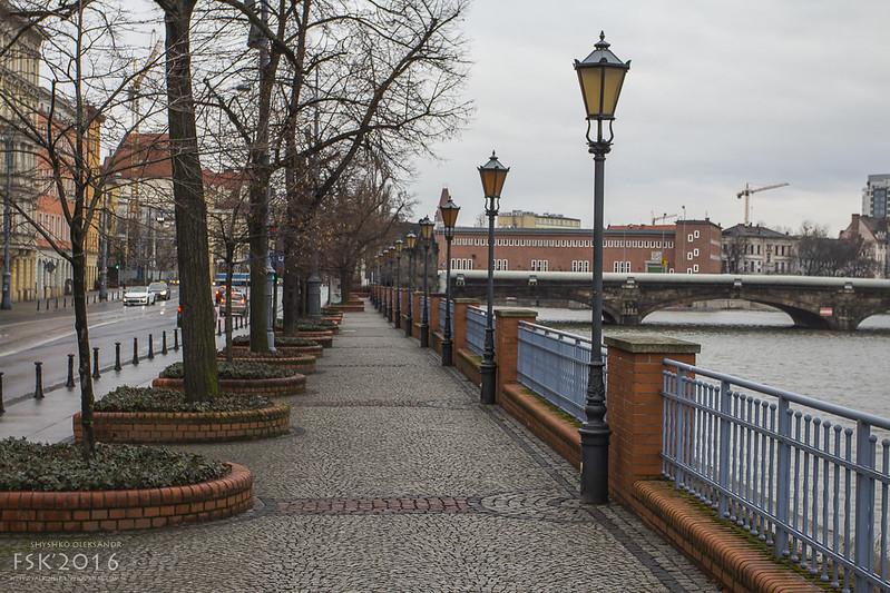 wroclaw-185