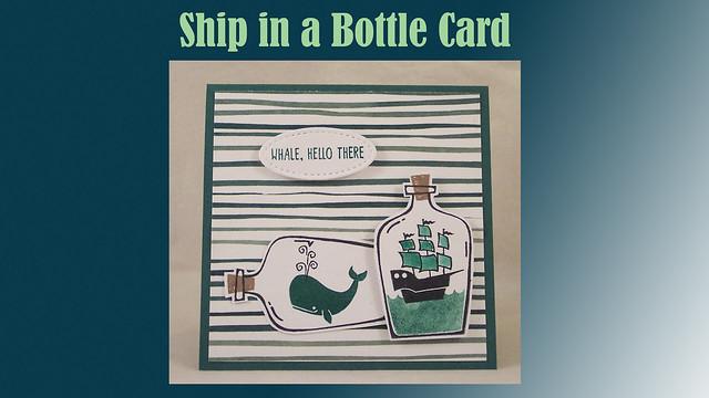 shipbottle