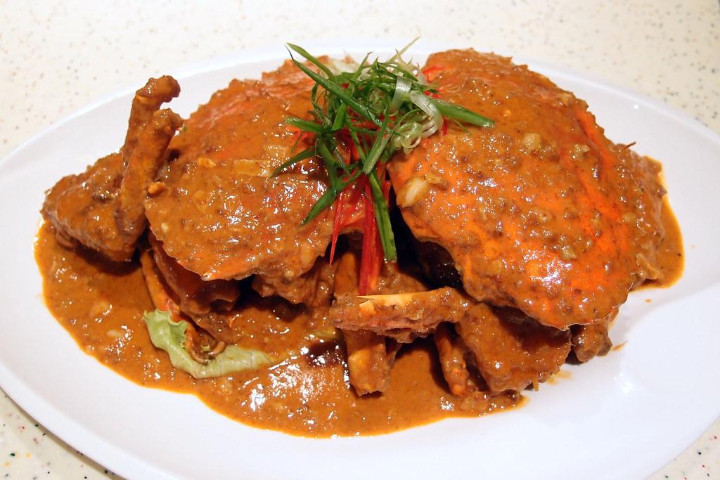 crab-feast-parkroyal