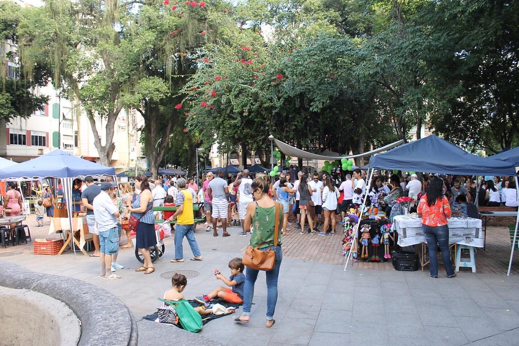 feira-praça-sao-salvador7