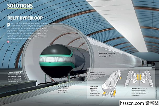 issue-1-17-p31-delft-hyperloop-full-image_608_406