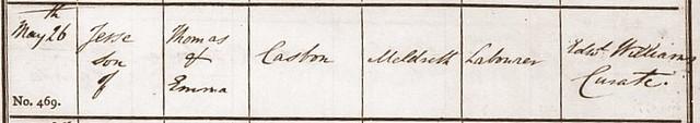 Casbon Jesse Bp Meld 1844