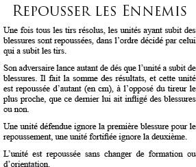 Page 36 à 40 - Phase de Tir 35272370056_f6bbafbac1