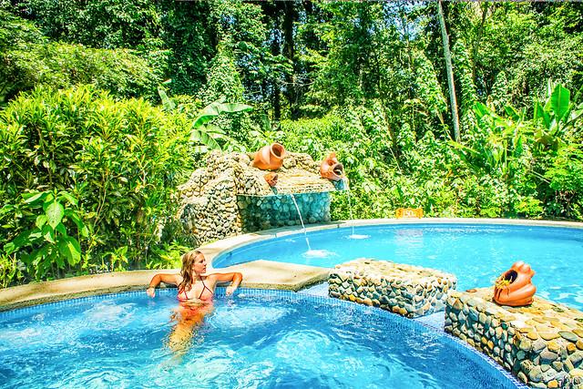 Caribbean Yoga Retreat 3