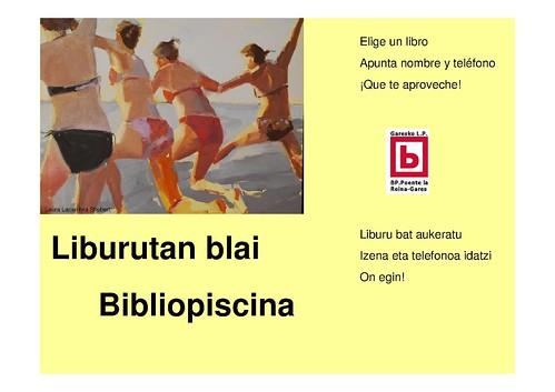 Liburu_Piscina
