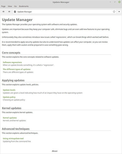 linux-mint-18-2-sonya-kde-beta-edition-update-manager