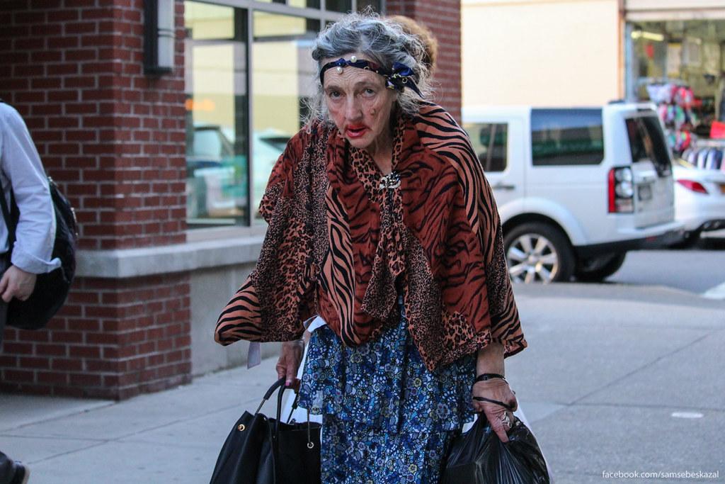 Жители города Нью-Йорка - 8: Брайтон-бич samsebeskazal-3676.jpg