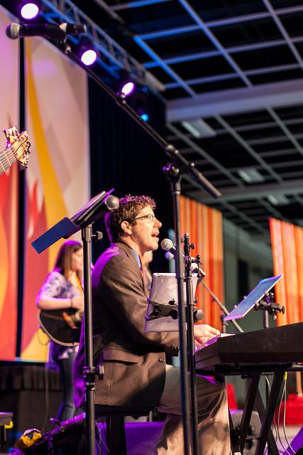 June 20, 2017—Minnesota Annual Conference
