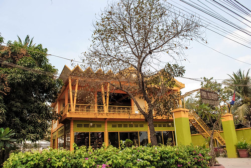 cambodia 5 (1 of 1)