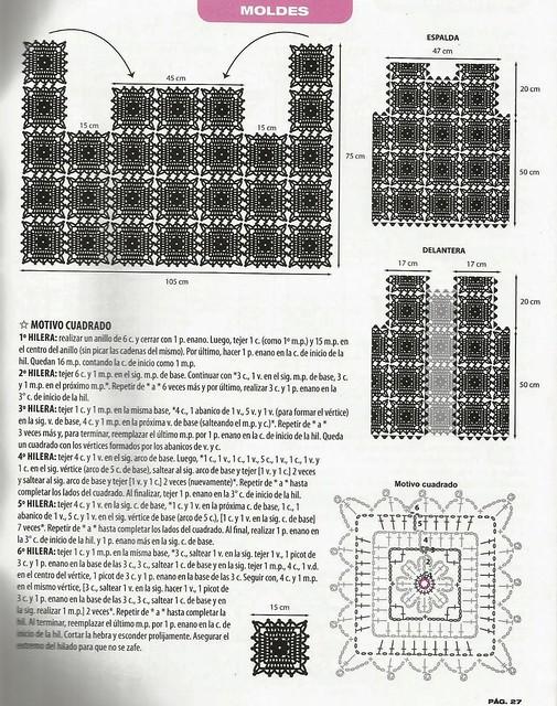 0778_Tejido Practico Crochet Calados (26)