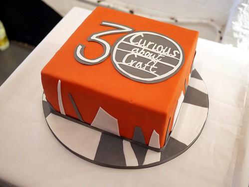 Craftspace 30 Celebrations - 8