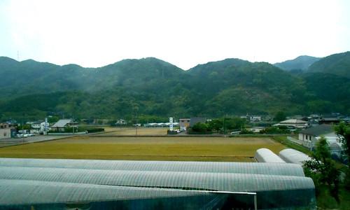 jp-kumamoto-kagoshima-bus (4)