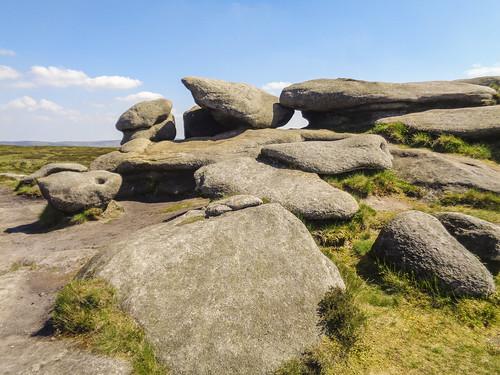 Hern Stones