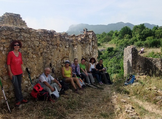 2017-05-28 El Montsià, el gran desconegut