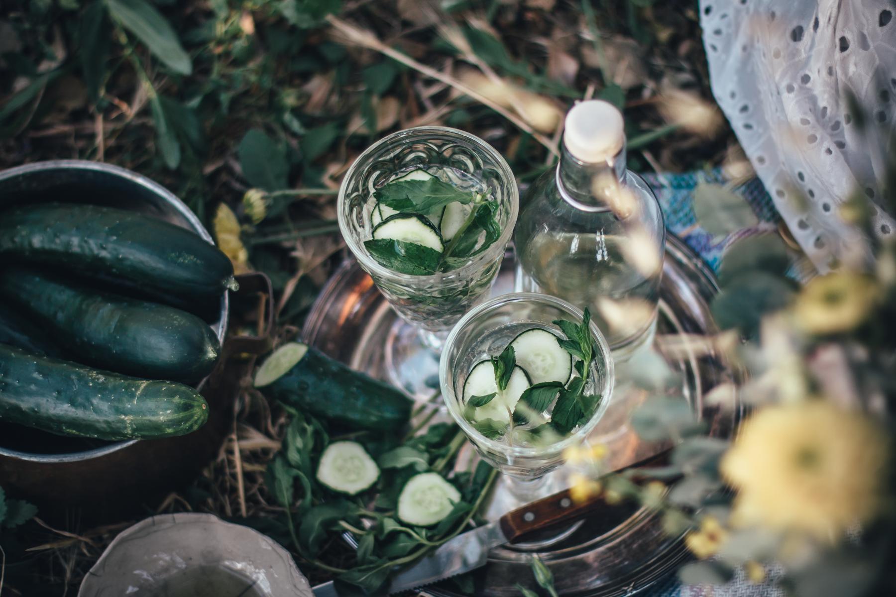 Virtual Midsummer Potlock for Peace | Lab Noon by Saghar Setareh-12