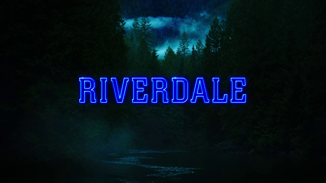 Riverdale|T-I|E03|720p|x265|L@TiN0|MG|