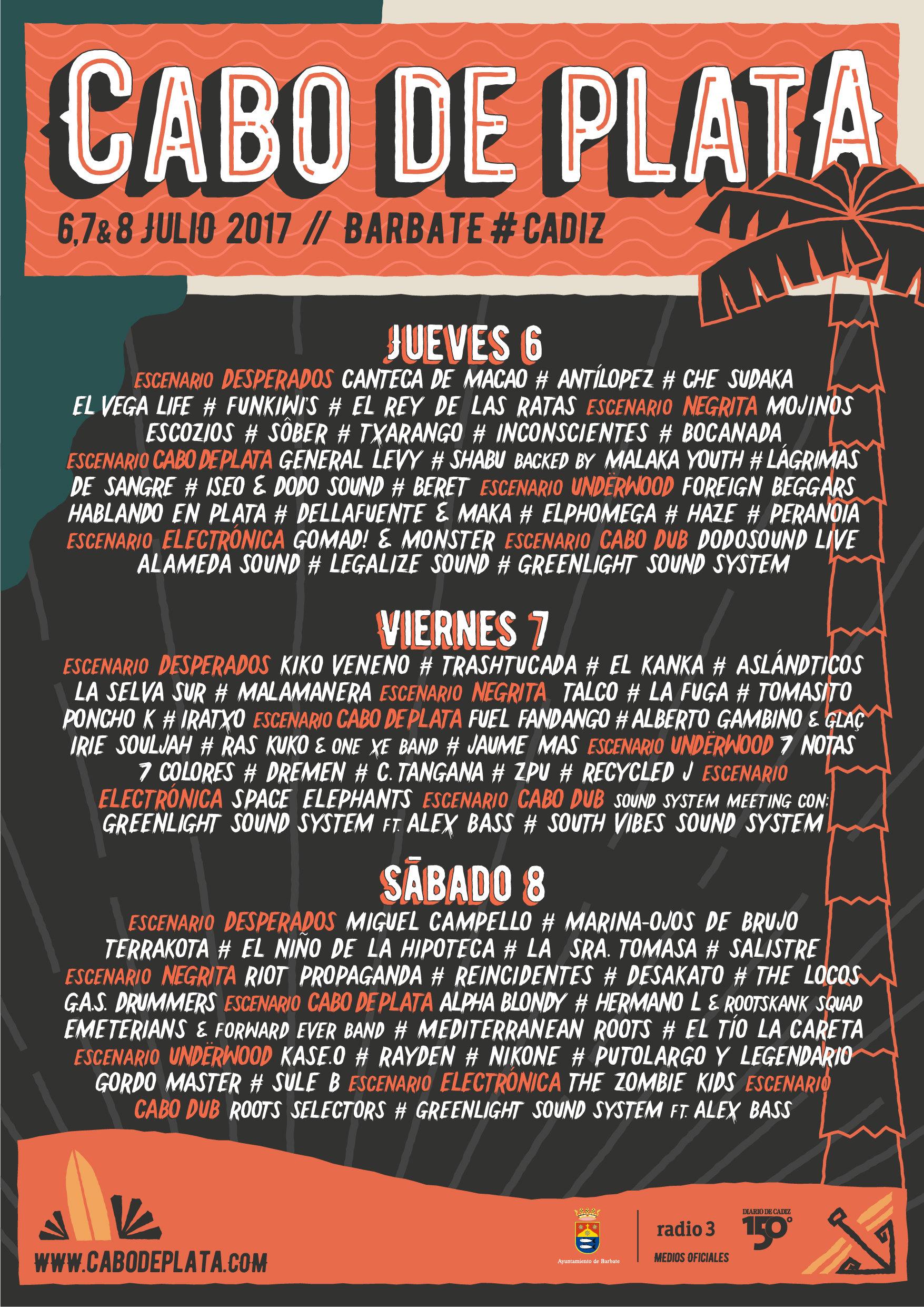 CP17_cartel-dias