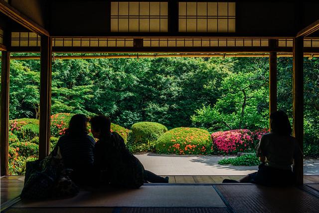 Kyoto_Shisendo_02