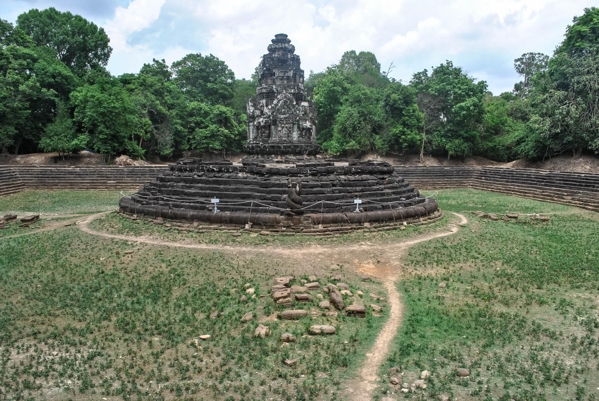 cambodia 91 (1 of 1)