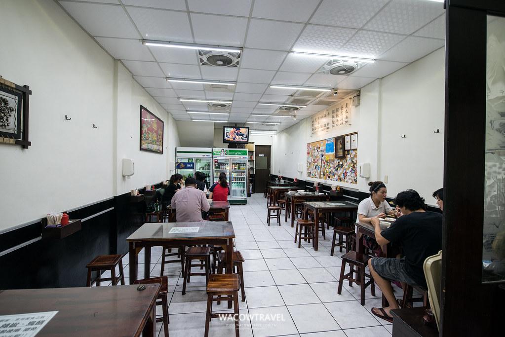 台東美食-阿達滷味