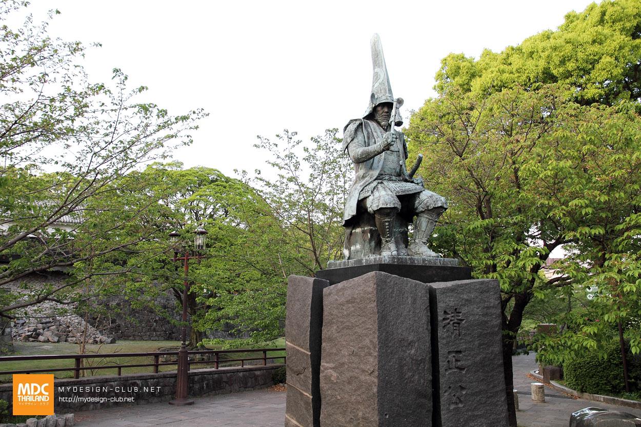 MDC-Japan2017-0378
