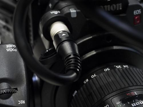 EOS C200 Canon_20