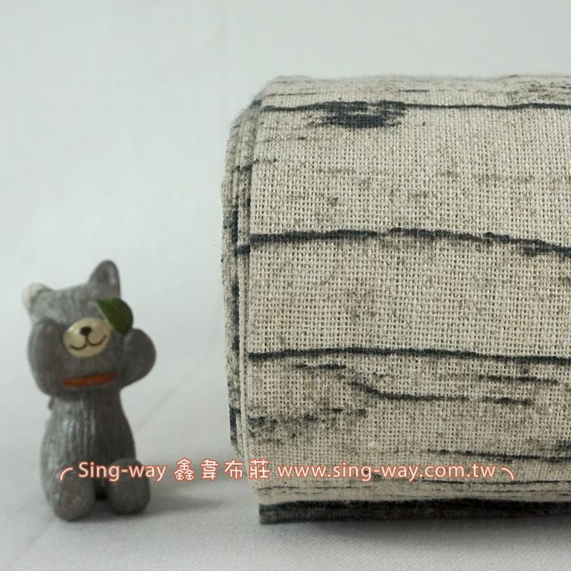 木紋布 居家裝潢 背景 拍照 造景 手工藝DIy拼布布料 CB490023