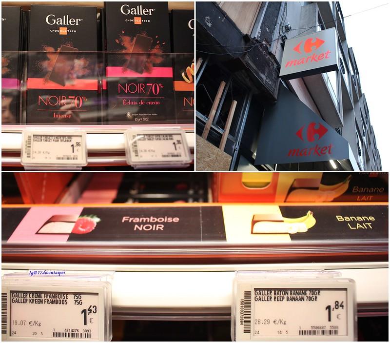 Travel- Belgium-歐洲自助旅行-比利時必買巧克力攻略-17docintaipei (24)