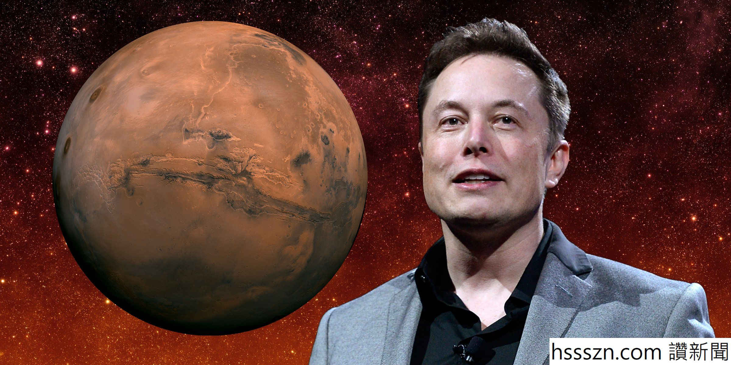 elon-musk-mars-colonization-spacex-nasa-getty-shutterstock-business-insider-illustration-2x1_2400_1200